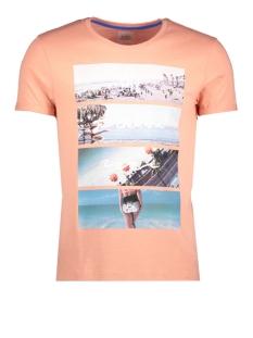 EDC T-shirt 058CC2K018 C690
