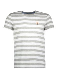 EDC T-shirt 058CC2K029 C035