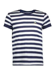 EDC T-shirt 058CC2K030 C400