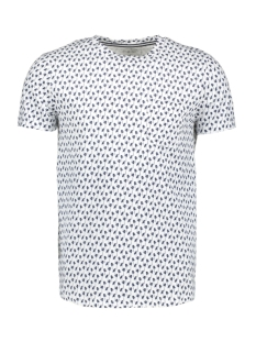 Tom Tailor T-shirt 1003333XX12 12465