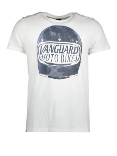 Vanguard T-shirt VTSS183690 7003