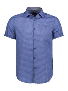 Vanguard Overhemd VSIS183420 5028