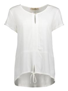 Smith & Soul T-shirt 03180408 104