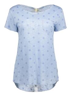 Key Largo T-shirt WT00076 1216