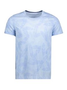 Esprit T-shirt 058EE2K021 E440