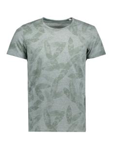 Esprit T-shirt 058EE2K021 E310