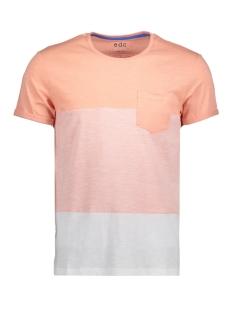 EDC T-shirt 058CC2K010 C690
