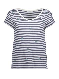 EDC T-shirt 058CC1K088 C400
