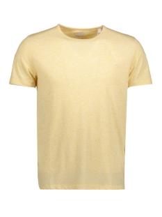 Esprit T-shirt 058EE2K007 E750