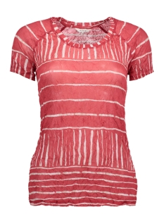 Sandwich T-shirt 21101558 20138