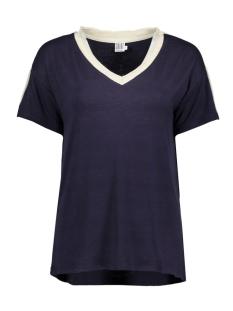 Saint Tropez T-shirt R1621 9069