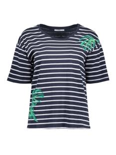 EDC T-shirt 058CC1K012 C400