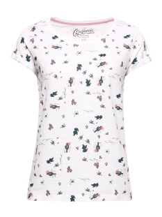 EDC T-shirt 028CC1K047 C103