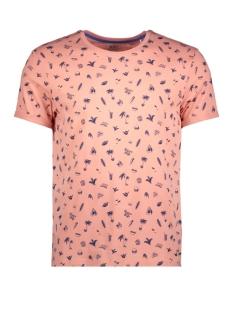 EDC T-shirt 058CC2K016 C690