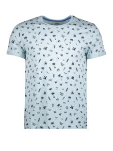 EDC T-shirt 058CC2K016 C390