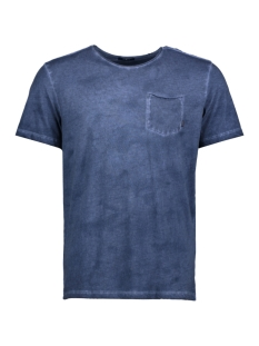 Tom Tailor T-shirt 10560410010 6748