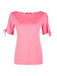 s.Oliver T-shirt 14805323065 4417