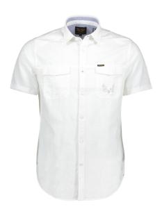 PME legend Overhemd PSIS184201 7003