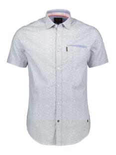 PME legend Overhemd PSIS184203 5055