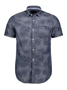 PME legend Overhemd PSIS184205 5056