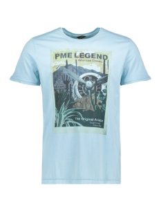 PME legend T-shirt PTSS184532 5155
