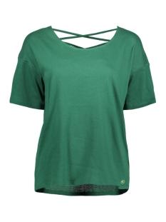 EDC T-shirt 058CC1K082 C300