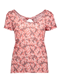 Sandwich T-shirt 21101515 20157