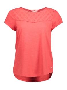 Sandwich T-shirt 21101530 20157