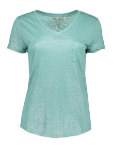 Garcia T-shirt O80012 3390