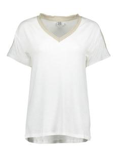 Saint Tropez T-shirt R1621 1053