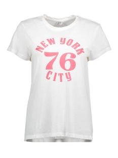 Saint Tropez T-shirt R1711 1000