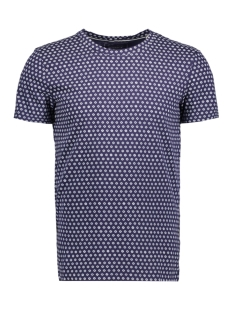 Tom Tailor T-shirt 1003834XX12 12777