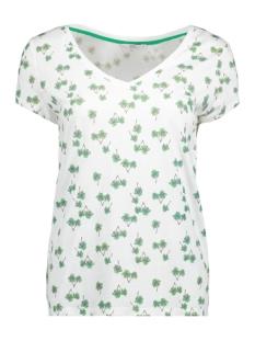 EDC T-shirt 058CC1K054 C100