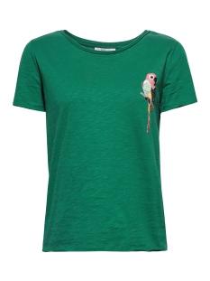 EDC T-shirt 058CC1K087 C300