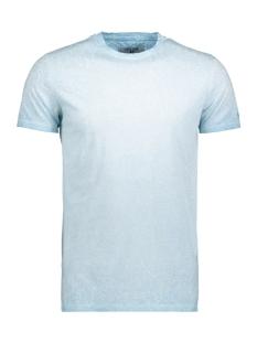 Garcia T-shirt P81210 2652 Spa