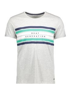 EDC T-shirt 068CC2K002 C035
