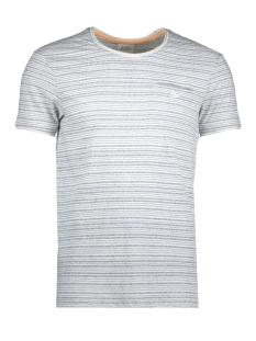 EDC T-shirt 068CC2K006 C110