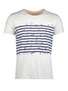 EDC T-shirt 068CC2K019 C110