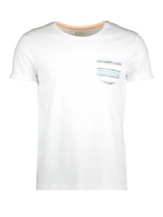 EDC T-shirt 068CC2K008 C100