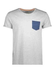 EDC T-shirt 068CC2K009 C035