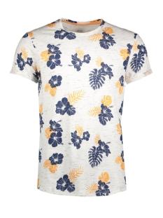 EDC T-shirt 068CC2K010 C100