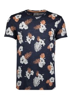 EDC T-shirt 068CC2K011 C400