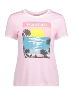 EDC T-shirt 068CC1K006 C695