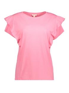 Esprit T-shirt 068EE1K019 E645