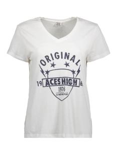 Saint Tropez T-shirt R1611 1000
