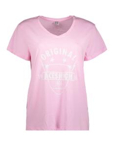 Saint Tropez T-shirt R1611 3273