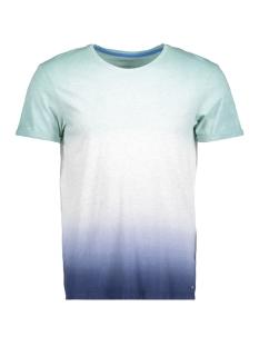 EDC T-shirt 058CC2K046 C390
