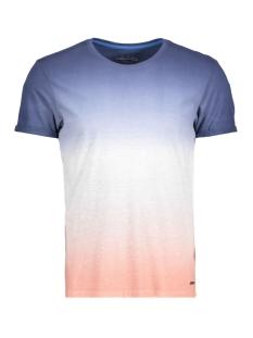 EDC T-shirt 058CC2K046 C400