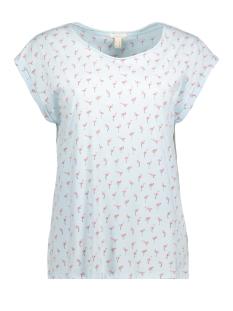 Esprit T-shirt 068EE1K001 E435