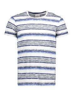 EDC T-shirt 068CC2K005 C101